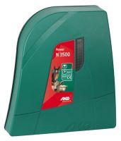 AKO Power N 3500