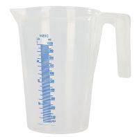 Kerbl Messbecher 1 Liter