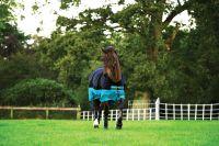 Horseware Mio Turnout lite 0gr.