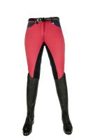 HKM Pro Team Reithose International Damen