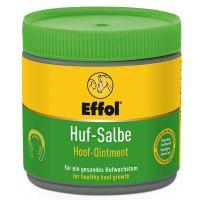 Effol Huf-Salbe grün 500ml