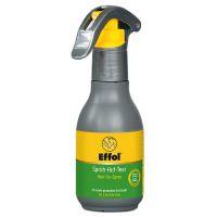 Effol Huf-Teer Sprühflasche 125ml