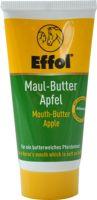 Effol Maul-Butter Apfel, 30ml