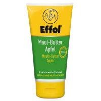 Effol Maul Butter Apfel 150ml