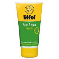 Effol Haut-Repair 150ml