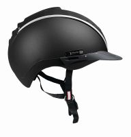 Casco Choice-2 schwarz