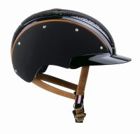 Casco PrestigeAir Composite