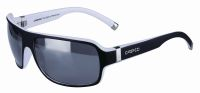 Casco Sonnenbrille SX-61 Bicolor