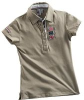 Equithéme Polo Shirt