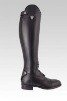 Tattini Boxer Reitstiefel