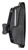 AKO Premium Klemmisolator 40mm, 14 Stk.