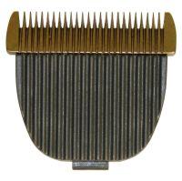 Kerbl Ersatz-Scherkopf für Onyx Schermaschine