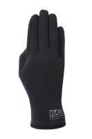 rsl Allrounder Microfleece-Handschuh mit Silikon