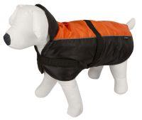 Kerbl Hundemantel -Sölden- XL/50cm