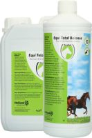 Equi Total Balance 1000ml