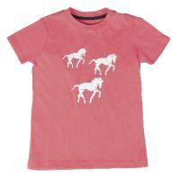 T-Shirt Bibi&Tina -HORSE-