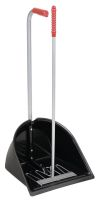 Kerbl Mistboy schwarz 75 cm