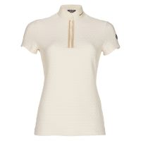 Ladies Shirt -Savannah-