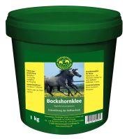 Nösenberger -Bockshornklee- 1kg