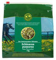 Nösenberger - Echinacea- 1kg
