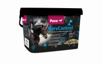 Pavo -Nerv Control- 3 Kg