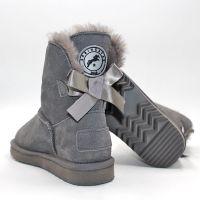 Springstar -Xara- Boots