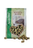 Agrobs -WiesenBussis- 1kg