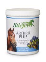 Stiefel -Arthro Plus- 1 kg