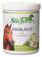 Stiefel -Knoblauch- 1kg