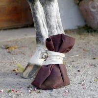 Kerbl Behandlungsschuh für Hufe