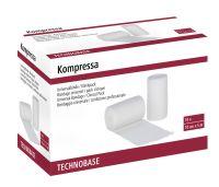 Kerbl Universalbinde -Kompressa- 5mx10cm