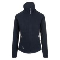 Euro-Star Ladies Jacket -Gaele-