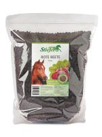 Stiefel -Rote Beete- 1,7 Kg