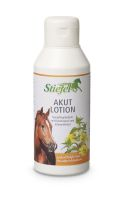 Stiefel -Akutlotion- 250ml