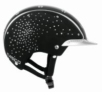 Casco Spirit-3 Crystal