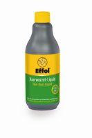 Effol Haarwurzel-Liquid 500ml