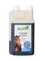 Stiefel -Vitamin- Liquid 1l