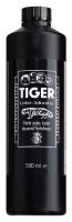 Tiger-Lederschwärze 250ml