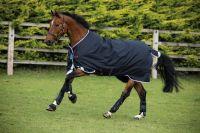 Horseware Amigo Bravo 12 Original 150g