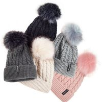 Springstar Mütze -Giuliana-