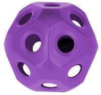 Kerbl HeuBoy Futterspielball