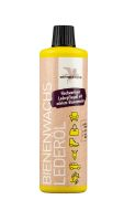 Bienenwachs-Lederöl 500ml