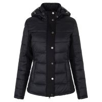 Imperial Riding Hip jacket -Hottest-