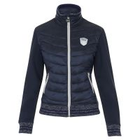 Performance Jacke -Sparkley-