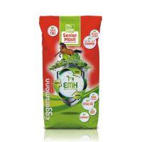 Eggersmann -EMH Senior Müsli- 20kg