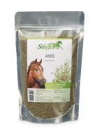 Stiefel -Anis- 500g