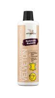 B&E Velveton Lammfell-& Lederwaschmittel 250ml