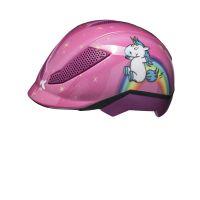 KED Reithelm Pina Originals -Unicorn-