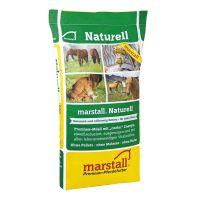 Marstall -Naturell- 15kg