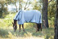 Horseware Amigo -Bug Rug-